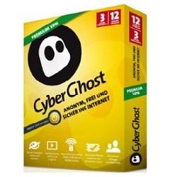 CyberGhost-Premium-VPN-Crack