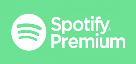 Spotify Premium Apk crack v8.6.40.345 + Mod [Paid] Download 2021