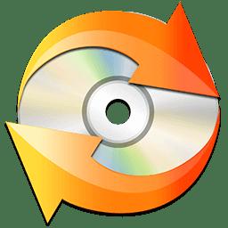 Tipard-DVD-Ripper-Crack